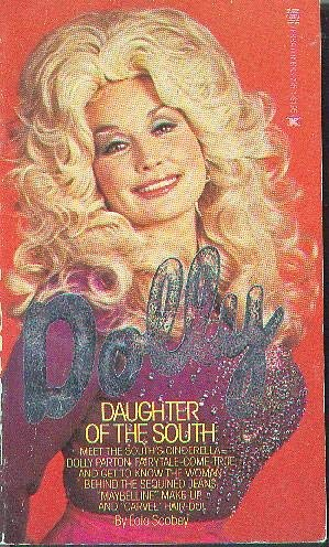Dolly Daughter of the South
