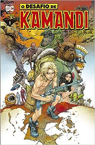 Novidades Panini Comics - Página 18 51z4mTKbTeL._SX326_BO1,204,203,200_