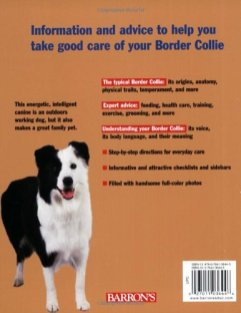 Border-Collies-Complete-Pet-Owners-Manual-Paperback--May-1-2007