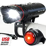 Cycle Torch Superbright Bike...