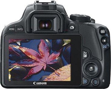 Canon-EOS-Rebel-SL1-Digital-SLR-with-18-55mm-STM-Lens-Certified-Refurbished