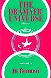 The Dramatic Universe, Volume 4: History