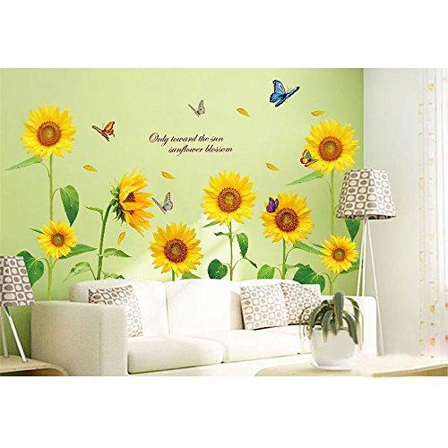 Seasonal Wall Decor - Seasonal Home Wall Art Decor
