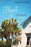 Heart of Palm