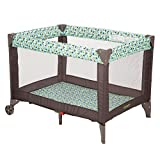 Cosco Funsport Play Yard...