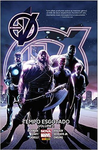 Novidades Panini Comics - Página 17 51zOFoZi55L._SX324_BO1,204,203,200_