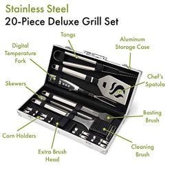 Cuisinart-CGS-5020-Deluxe-Grill-