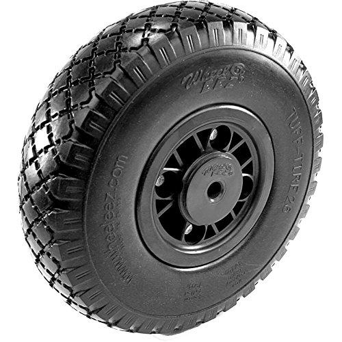 Hobie - Hvy Duty Cart - Wheel Repl. - 80046041