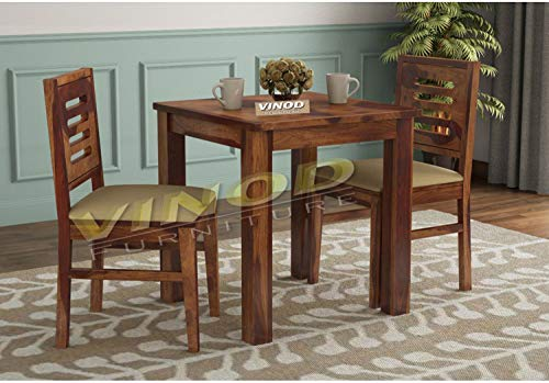 Dining Room Wooden Chairs, Wooden Dining Room Chairs