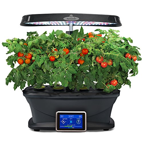 AeroGarden-Bounty-with-Gourmet-Herb-Seed-Pod-Kit