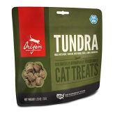 Orijen-Tundra-Freeze-Dried-Cat-Treats-Biologically-Appropriate-125oz