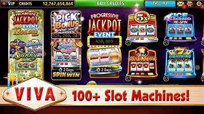 forfait casino lac leamy ramada Slot Machine
