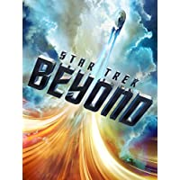 Star Trek Beyond US poster