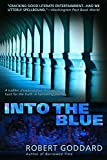 Into the Blue (Harry Barnett Book 1)