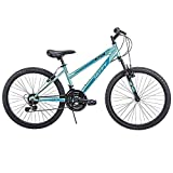 Huffy Alpine 24' Women's Mountain Bike