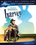 Harvey poster thumbnail