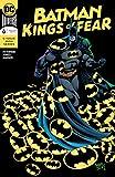 Batman: Kings of Fear (2018-2019) #6