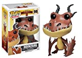 Funko POP! Movies: How to Train Your Dragon 2 - Hookfang