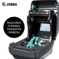 Zebra-GK420t-Thermal-Transfer-Desktop-Printer-Print-Width-of-4-in-USB-Serial-and-Parallel-Connectivity-GK42-102510-000