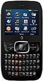ZTE Altair (2nd Gen) 3G QWERTY Keyboard Phone - GSM Unlocked