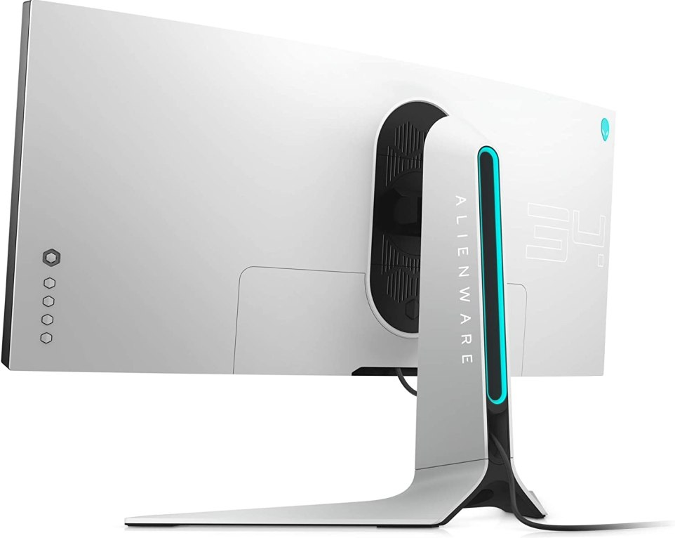 Alienware 4k Gaming Monitor