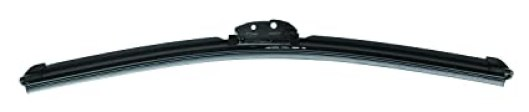 61%2BFtedCK%2BL. SX425  - The 8 Best Windshield Wipers of 2020 – Here's How to Keep Your Car Clean