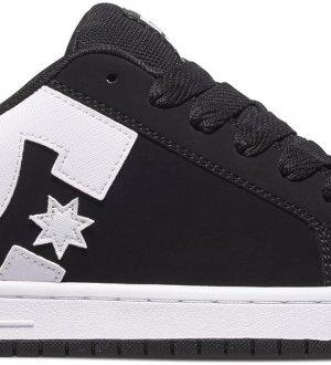 Best Skate Shoes: DC Shoes Court Graffik 300529