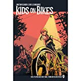 Kids on Bikes Roleplaying Game Core Rule Book