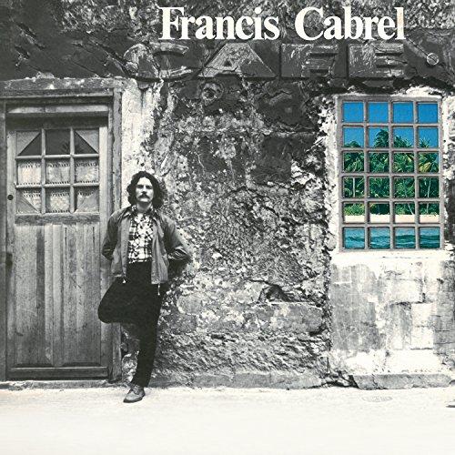 Les Murs de Poussière: Francis Cabrel: Amazon.fr: Musique