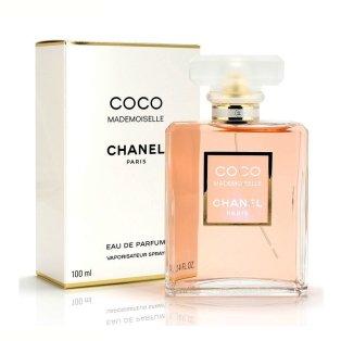 Perfumes de mujer olor duradero