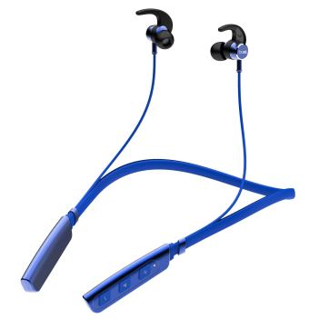 67 Off Boat Rockerz 235v2 Fast Charging Wireless Bluetooth Headset At Rs 999 Only Mrp Rs 2 990 Offer Of World