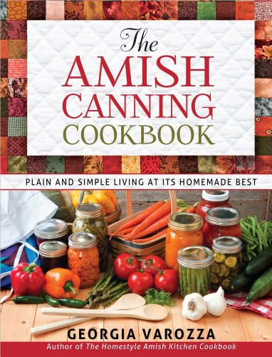 Must Have Canning Supplies & Canning Gift Ideas - Canning your own food is a fantastic way to build a shelf stable pantry. If you're just learninghow to can your own food, you may be a bit confused on what you need to start canning. These must have canning supplies include everything you need to get your own home canned pantry started!