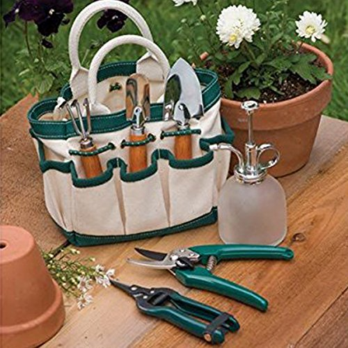 Best Gardening Gifts For Women Who Are Passionate About