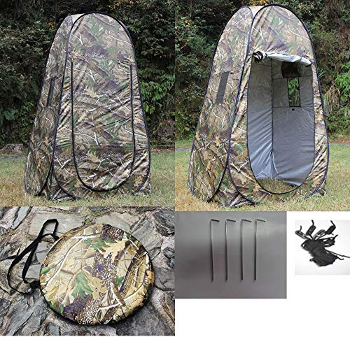 GOOHEAL-Portable-Privacy-TentShower-Toilet-Camping-Pop-Up-Tent-CamouflageUv-Function-Outdoor-Dressing-TentPhotography-Tent120120190Cm