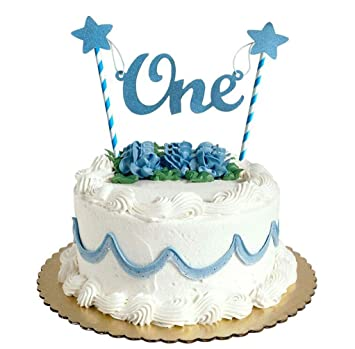 Surprising Images Of First Birthday Cake For Baby Boy The Cake Boutique Funny Birthday Cards Online Alyptdamsfinfo