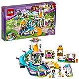 LEGO Friends Heartlake Summer Pool 41313