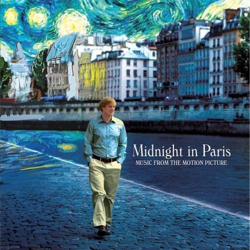 midnight in paris ile ilgili görsel sonucu