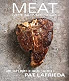 Product review for MEAT: Everything You Need to Know