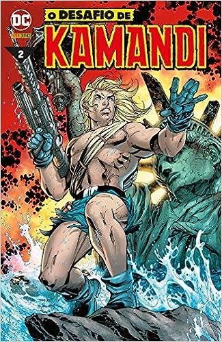Novidades Panini Comics - Página 18 610445c3pHL._SX323_BO1,204,203,200_