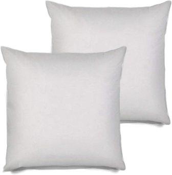 MSD Polyester Pillow Insert