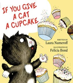 If-You-Give-a-Cat-a-Cupcake-If-You-Give-Books