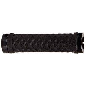 Best MTB Grips