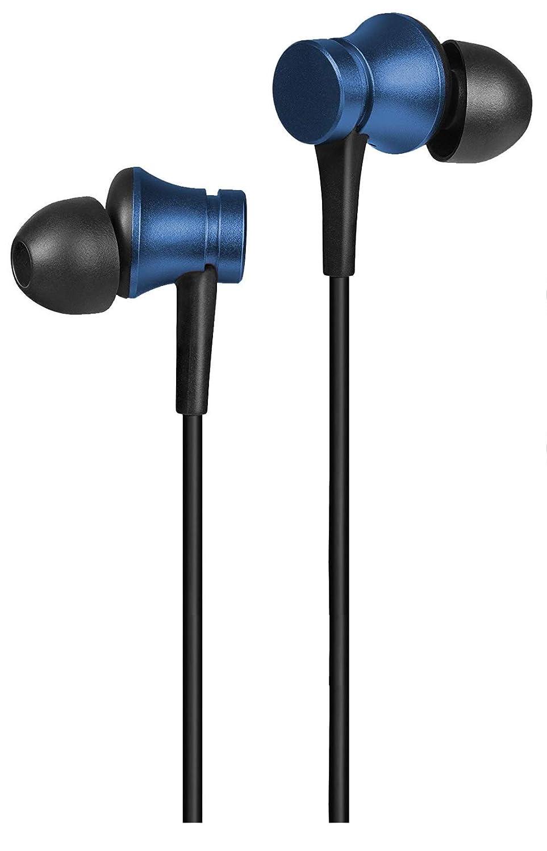 Best wired earphones