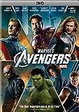 The Avengers poster thumbnail