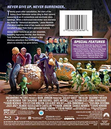Galaxy-Quest-Blu-ray