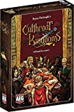 AEG Cutthroat Kingdoms Board Games