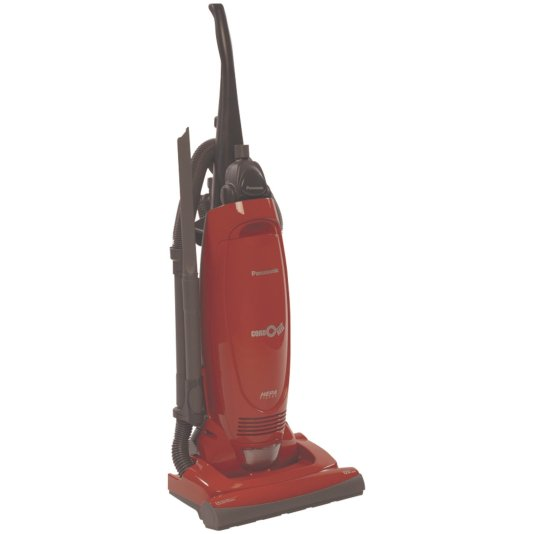 Panasonic Vacuum Cleaner MC-UG471