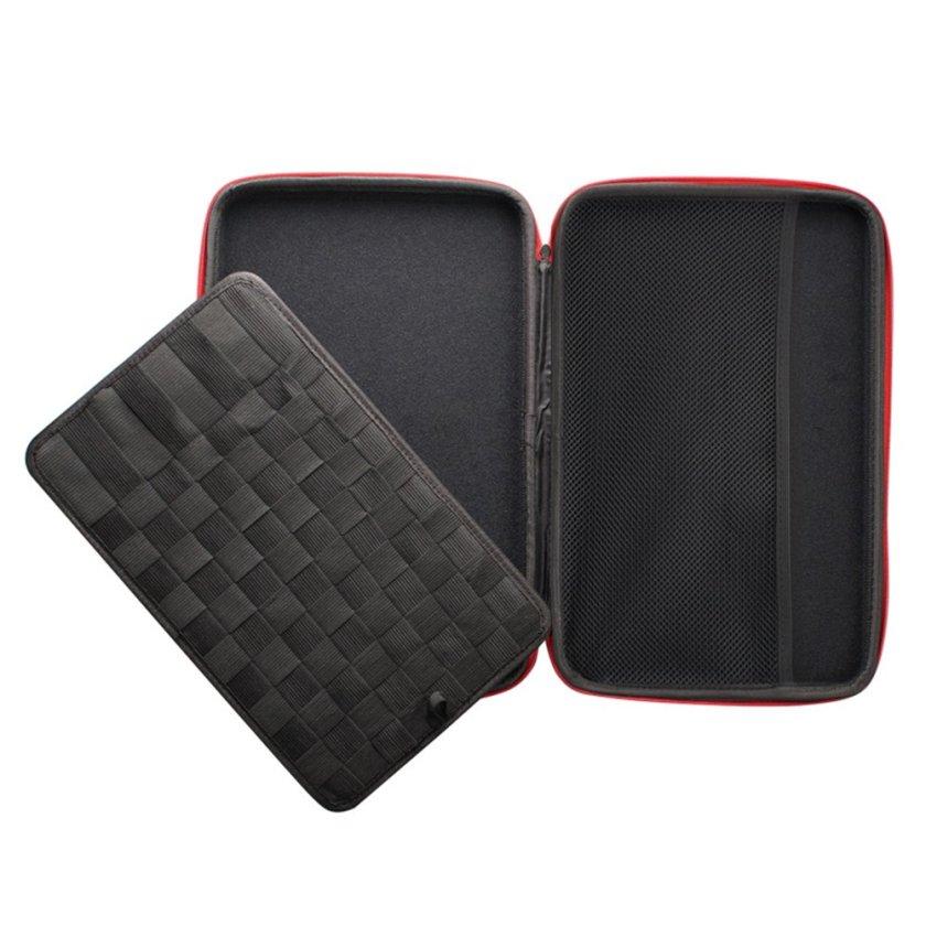 Coil Master Kbag New Released Portable Vape Bag