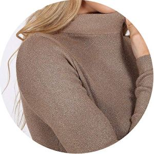 world-palm urtleneck Sweater Women Pullover Knitted Slim Winter Cashmere Sweaters Womens Basic