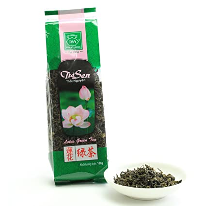 「蓮花茶」の画像検索結果